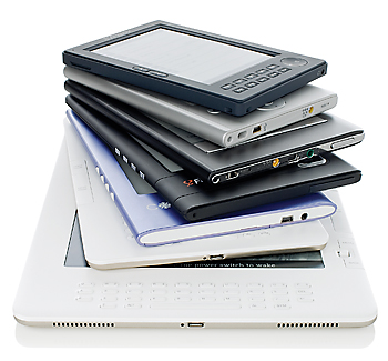 advantages ebooks The advantages of an e-reader july 30, 2014 by michael kozlowski 9 comments  nook and a host of european companies offer a dedicated device that was designed just to read ebooks you would be .